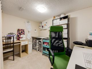 Photo 33: 49 7205 4 Street NE in Calgary: Huntington Hills Row/Townhouse for sale : MLS®# A1031333