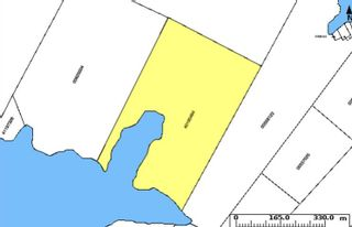 Main Photo: Lot Little Lake in Upper Lakeville: 35-Halifax County East Vacant Land for sale (Halifax-Dartmouth)  : MLS®# 202114614