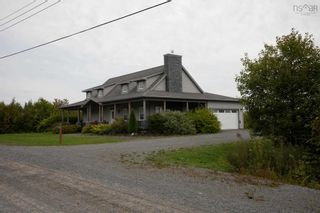 Photo 31: 17 Highland Drive in Ardoise: 403-Hants County Residential for sale (Annapolis Valley)  : MLS®# 202125752