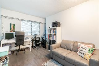 Photo 13: 31 2441 KELLY Avenue in Port Coquitlam: Central Pt Coquitlam Condo for sale : MLS®# R2521585