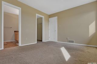 Photo 17: 7070 WASCANA COVE Drive in Regina: Wascana View Residential for sale : MLS®# SK845572