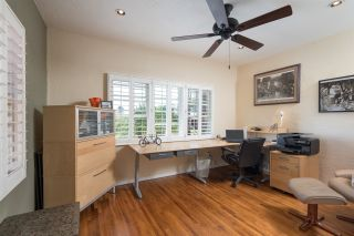 Photo 19: KENSINGTON House for sale : 3 bedrooms : 4348 Hilldale Rd. in San Diego