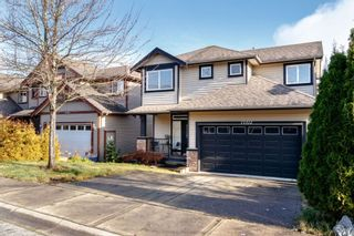 Photo 2: 11312 240A Street in Maple Ridge: Cottonwood MR House for sale : MLS®# R2603285