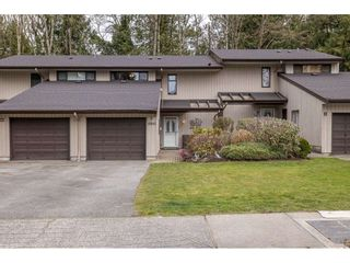 Photo 2: 3 4860 207 STREET in Langley: Langley City Townhouse for sale : MLS®# R2558890