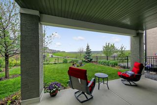 Photo 43: 141 Evansridge Place NW in Calgary: Evanston Detached for sale : MLS®# C4302651