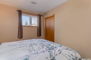 Photo 29: 167 Nesbitt Crescent in Saskatoon: Dundonald Residential for sale : MLS®# SK852593