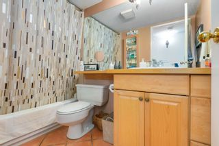 """Photo 16: 304 1665 ARBUTUS Street in Vancouver: Kitsilano Condo for sale in """"The Beaches"""" (Vancouver West)  : MLS®# R2612663"""