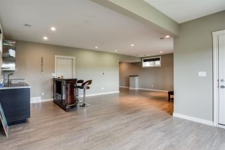 Photo 42: 2576 Anderson Way SW in Edmonton: Zone 56 House for sale : MLS®# E4244698