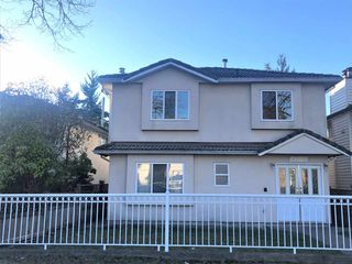 Photo 5: 5039 MOSS Street in Vancouver: Collingwood VE House for sale (Vancouver East)  : MLS®# R2554635