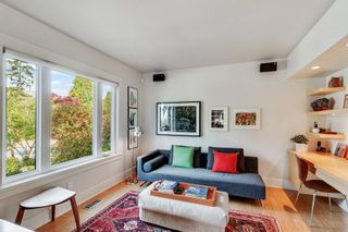 Photo 17: 5988 DUNBAR Street in Vancouver: Southlands House for sale (Vancouver West)  : MLS®# R2574369