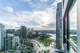 Photo 1: 2607 1438 RICHARDS STREET in : Yaletown Condo for sale : MLS®# R2046012