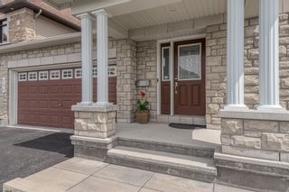Photo 2: 534 CARACOLE WAY in Ottawa: House for sale : MLS®# 1243666