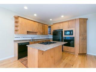 "Photo 10: 5814 122 Street in Surrey: Panorama Ridge Townhouse for sale in ""LAKEBRIDGE"" : MLS®# R2596480"