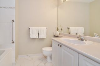 """Photo 13: 205 5556 201A Street in Langley: Langley City Condo for sale in """"Michaud Gardens"""" : MLS®# R2523718"""