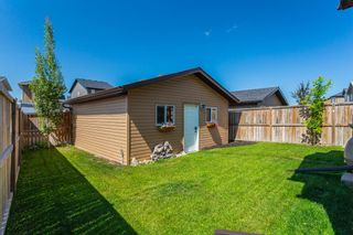 Photo 37: 2485 RAVENSWOOD View SE: Airdrie Detached for sale : MLS®# C4305172