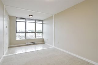 """Photo 15: 804 2799 YEW Street in Vancouver: Kitsilano Condo for sale in """"TAPESTRY AT THE ARBUTUS WALK (O'KEEFE)"""" (Vancouver West)  : MLS®# R2537364"""