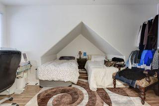 Photo 24: 12114 85 Street in Edmonton: Zone 05 House for sale : MLS®# E4247162