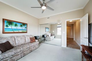 Photo 27: SAN DIEGO Condo for sale : 2 bedrooms : 8275 Station Village Lane #3410
