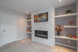 Photo 16: 2234 31 Street SW in Calgary: Killarney/Glengarry Detached for sale : MLS®# A1075678