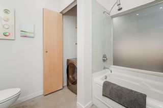 """Photo 10: 303 546 BEATTY Street in Vancouver: Downtown VW Condo for sale in """"Crane Lofts"""" (Vancouver West)  : MLS®# R2623149"""