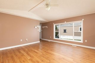 Photo 7: 197 Grandview Crescent: Fort McMurray Detached for sale : MLS®# A1144104