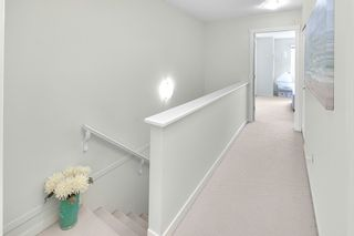 """Photo 16: 106 2200 PANORAMA Drive in Port Moody: Heritage Woods PM Townhouse for sale in """"QUEST"""" : MLS®# R2248826"""