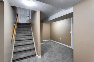 Photo 17: 2408 39 Street SE in Calgary: Forest Lawn Detached for sale : MLS®# A1114671