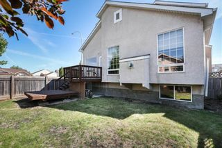 Photo 36: 106 St Albans Road in Winnipeg: Whyte Ridge Residential for sale (1P)  : MLS®# 202113784
