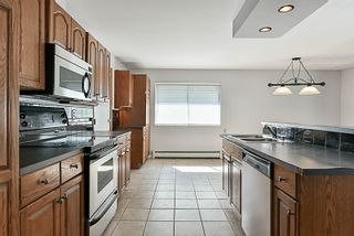 Photo 5: 1146 HOWSE Place in Coquitlam: Central Coquitlam House for sale : MLS®# R2193258