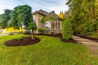 """Photo 3: 34764 PRIOR Avenue in Abbotsford: Abbotsford East House for sale in """"Creekstone on the Park"""" : MLS®# R2620524"""
