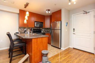 Photo 8: 108 663 Goldstream Ave in : La Fairway Condo for sale (Langford)  : MLS®# 862336