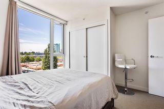 """Photo 16: 1209 13750 100 Avenue in Surrey: Whalley Condo for sale in """"Park Avenue East"""" (North Surrey)  : MLS®# R2597990"""