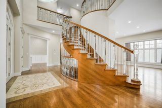 Photo 4: 159 Posthill Drive SW in Calgary: Springbank Hill Detached for sale : MLS®# A1067466