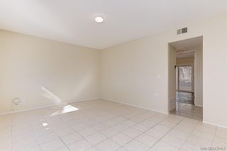 Photo 12: OCEANSIDE Condo for sale : 2 bedrooms : 3166 Buena Hills Dr.