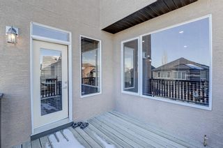 Photo 10: 452 Evergreen Circle SW in Calgary: Evergreen Detached for sale : MLS®# A1065396