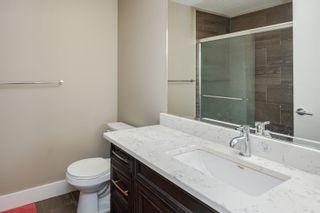 Photo 20: 213 11080 ELLERSLIE Road in Edmonton: Zone 55 Condo for sale : MLS®# E4263614