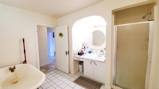 Photo 16: 4861 Athol St in : PA Port Alberni House for sale (Port Alberni)  : MLS®# 855317