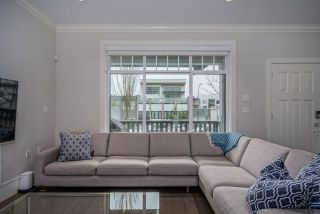 Photo 9: 1524 E PENDER Street in Vancouver: Hastings 1/2 Duplex for sale (Vancouver East)  : MLS®# R2539505