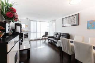 "Photo 9: 821 7831 WESTMINSTER Highway in Richmond: Brighouse Condo for sale in ""THE CAPRI"" : MLS®# R2543024"