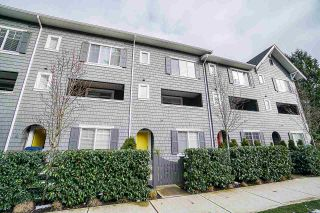 Photo 16: 40 158 171 Street in Surrey: Pacific Douglas Townhouse for sale (South Surrey White Rock)  : MLS®# R2554289
