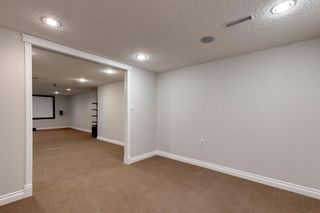 Photo 24: 128 Foritana Road SE in Calgary: Forest Heights Detached for sale : MLS®# A1153620