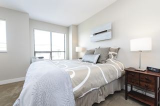Photo 13: 106 1855 Stainsbury Avenue in Vancouver: Victoria VE Townhouse for sale (Vancouver East)  : MLS®# V1128908