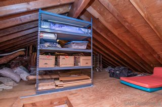 Photo 23: KENSINGTON House for sale : 3 bedrooms : 5464 Caminito Borde in San Diego