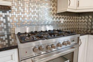 Photo 7: 215-63212 RGE RD 423: Rural Bonnyville M.D. House for sale : MLS®# E4166659