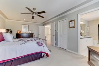 "Photo 23: 9202 202B Street in Langley: Walnut Grove House for sale in ""COUNTRY CROSSING"" : MLS®# R2469582"