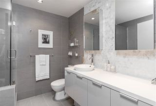 Photo 11: 2903 108 W CORDOVA STREET in Vancouver: Downtown VW Condo for sale (Vancouver West)  : MLS®# R2213274