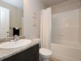 Photo 17: 3362 Hazelwood Rd in Langford: La Happy Valley House for sale : MLS®# 798832
