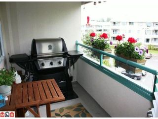 """Photo 3: 433 33173 OLD YALE Road in Abbotsford: Central Abbotsford Condo for sale in """"Sommerset Ridge"""" : MLS®# F1114149"""