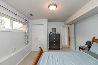 Photo 24: 582 Salish St in : CV Comox (Town of) House for sale (Comox Valley)  : MLS®# 872435