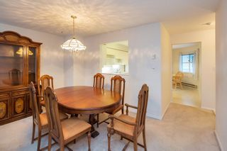 """Photo 7: 226 5695 CHAFFEY Avenue in Burnaby: Central Park BS Condo for sale in """"DURHAM PLACE"""" (Burnaby South)  : MLS®# R2221834"""